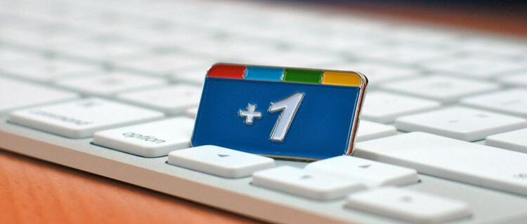 Google+ y el posicionamiento web