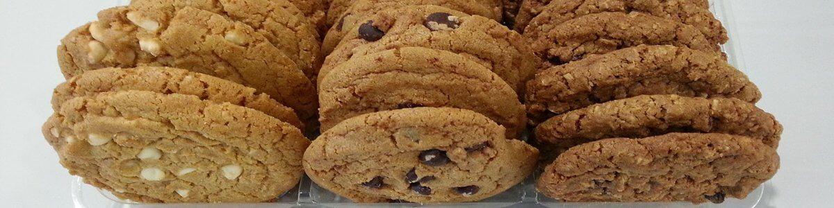 Aviso legal sobre el uso de Cookies