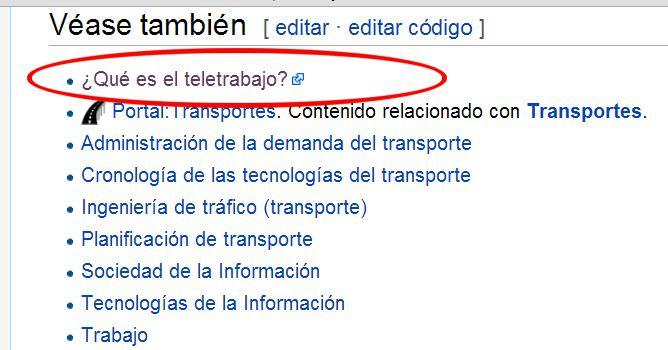 Linkbuilding wikipedia