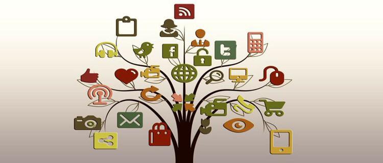Recursos y herramientas para Blogs