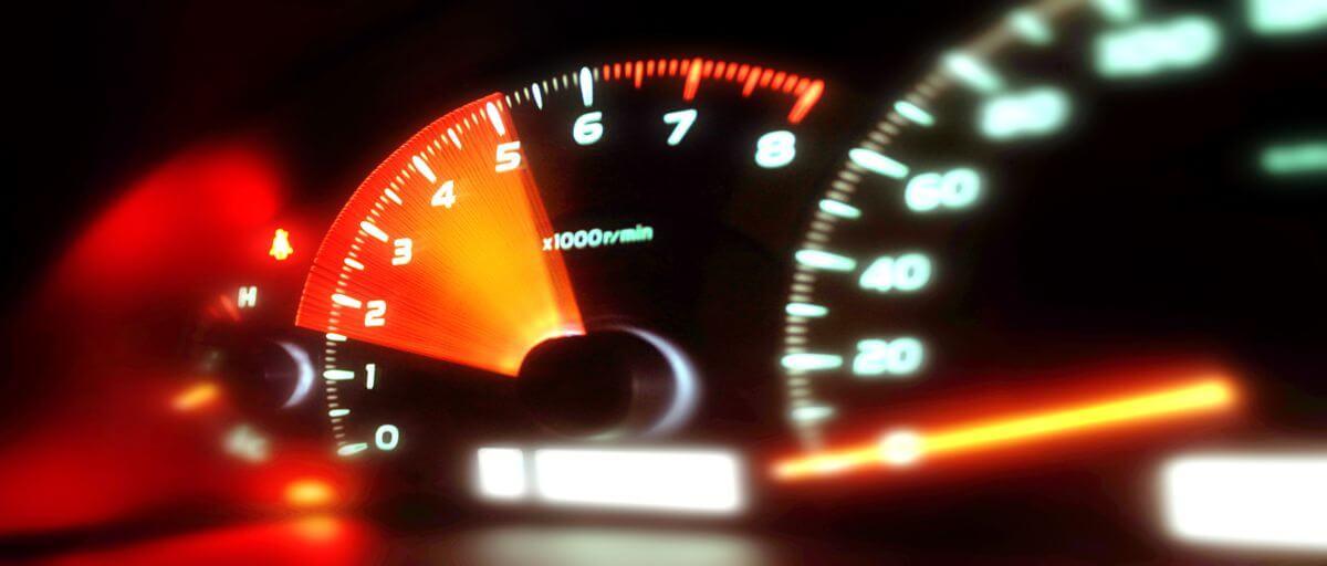 Mejorar la velocidad de carga web y el posicionamiento web