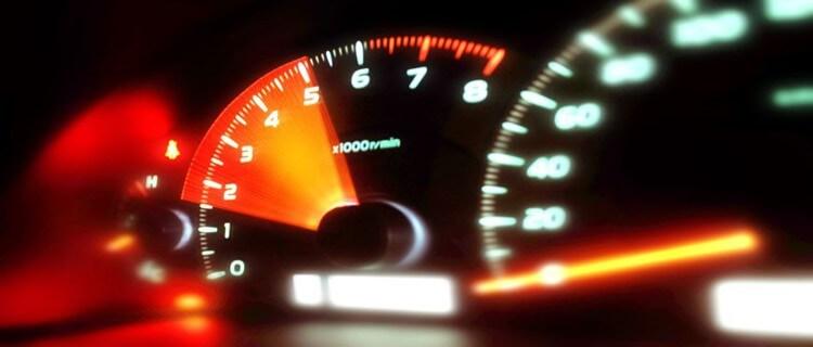 Velocidad de carga y posicionamiento web