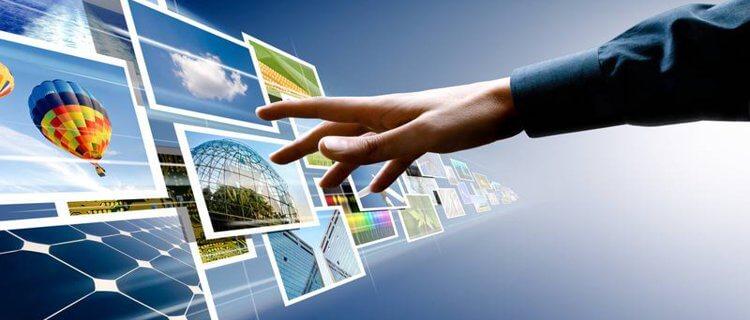 Imágenes y el posicionamiento web