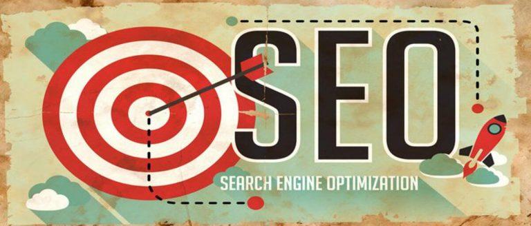Guía SEO para principiantes - Qué es SEO posicionamiento web