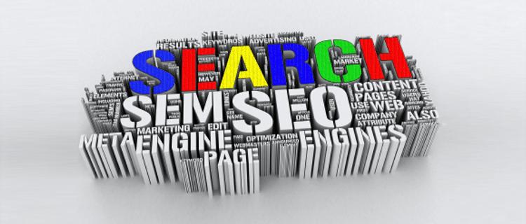 Conseguir las mejores posiciones con Google Adwords - SEM