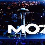 Cómo conseguir enlaces de calidad gracias a Moz
