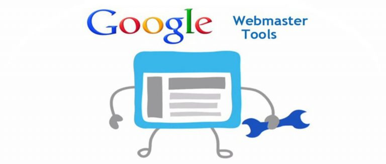 Tutorial de Google Webmaster Tools para principiantes - Search Console