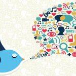 Twitter Analytics - Ya puedes analizar tus Tweets