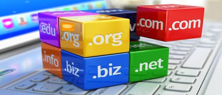Cómo conseguir dominios de calidad con XENU