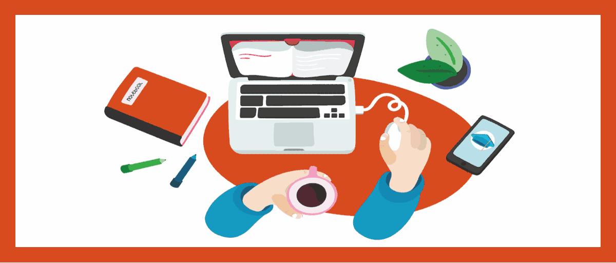 Vivir de un blog, una nueva etapa