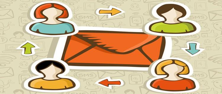 Dale un empujón a tu lista de correo