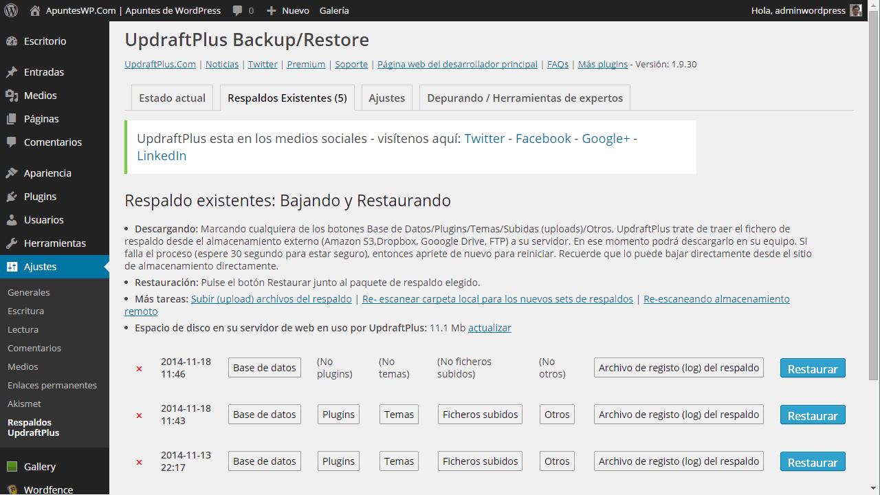 como-hacer-un-backup-wordpress-updraftplus-respaldos-existentes-02