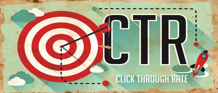 Cómo optimizar el CTR o conseguir más clics desde las SERPs de Google