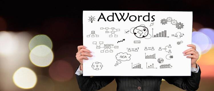 5 Consejos para mejorar tus campañas en Adwords