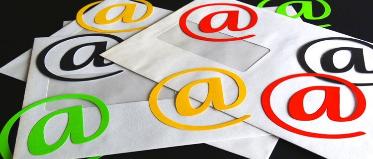 El poder del email marketing y los autorespondedores