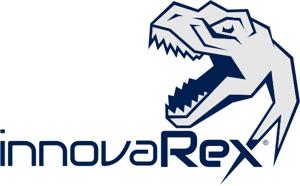 Innova Rex