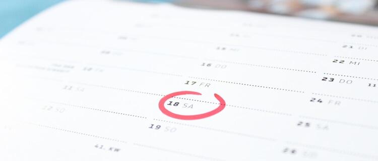 Cómo eliminar la fecha de publicación en WordPress