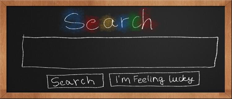 Cómo funciona la primera página de Google