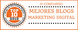 Los 10 mejores blogs de marketing digital