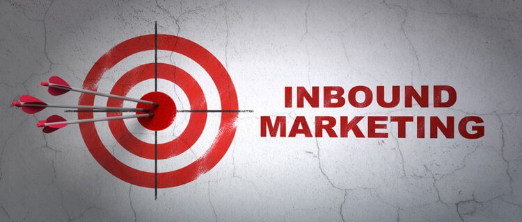 Inbound Marketing – ¿Qué es y para qué sirve?