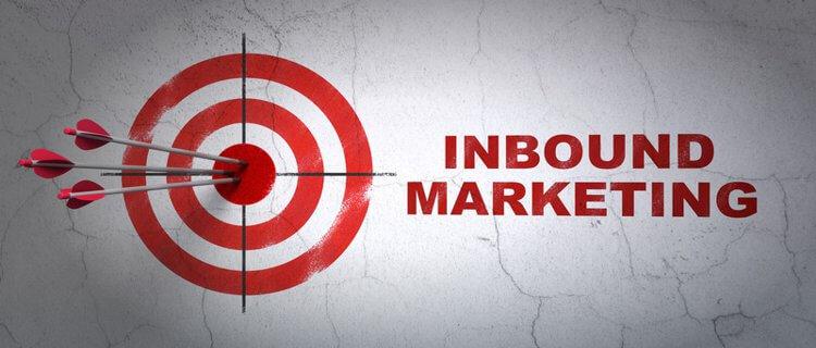 Inbound Marketing – ¿Qué es y para qué sirve?