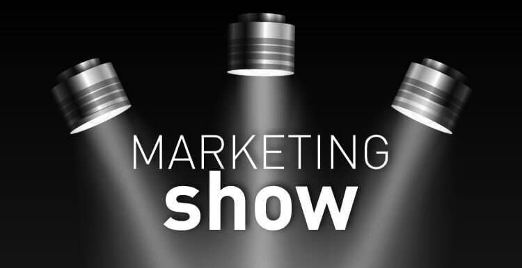 Marketing de emplazamiento - Entrevistas para marcas - Show Marketing