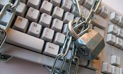 Proteger los datos personales