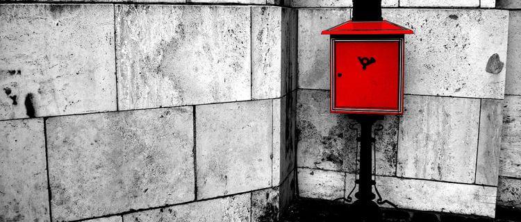 ¿Qué hay detrás de los gastos de envío gratuitos?