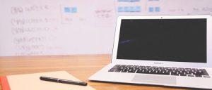 Cómo crear tu propia Plataforma de Cursos Online