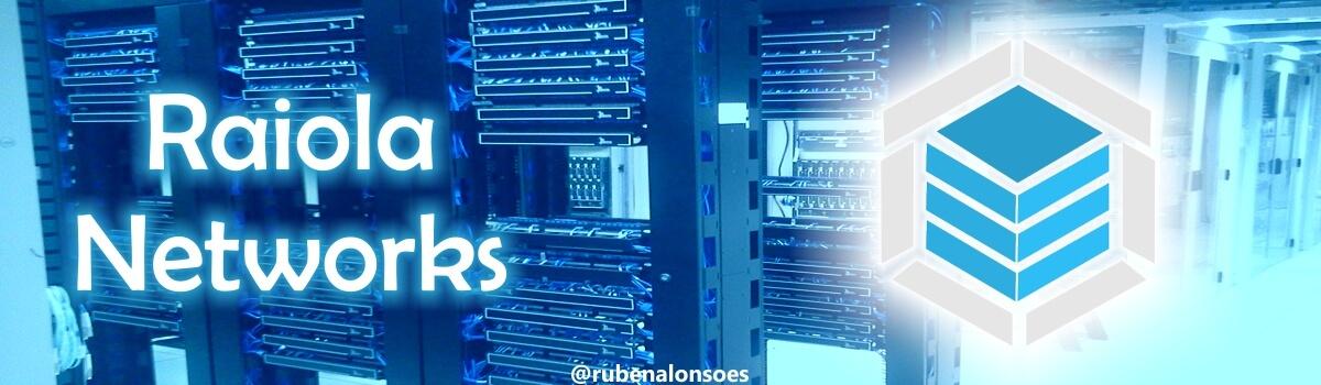 Cupón de descuento VPS y hosting de Raiola Networks