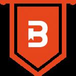 XI Premios Bitácoras