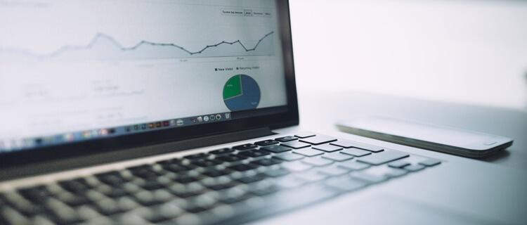 5 reglas LOPD transformadas en 5 estrategias Growth Hacking