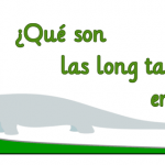 "¿Qué son las long tail en SEO o palabras clave de ""cola larga""?"