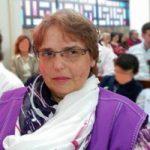 María Teresa Aláez