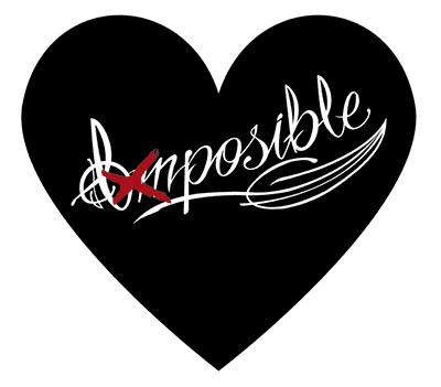 Corazón imPosible