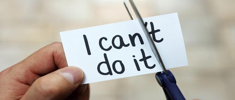 Cómo NO abandonar un blog cuando la motivación Sí te abandona