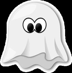 Invitado fantasma