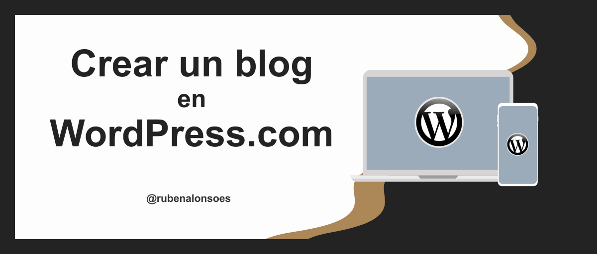 Cómo crear un blog en wordpress gratis