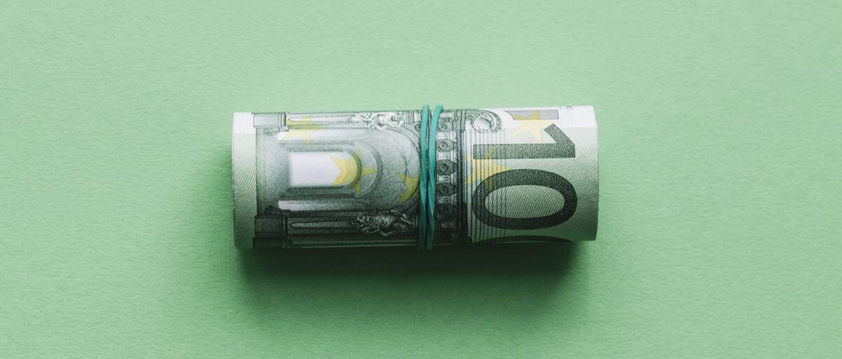 Cómo ganar 100 euros con una web