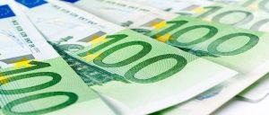 Cómo ganar 100 euros con una web en un mes