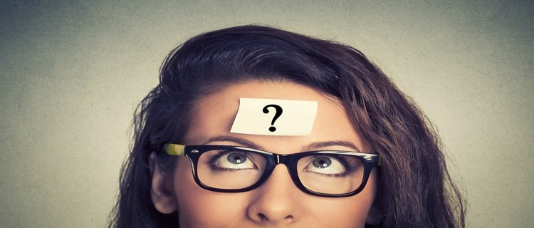 7 motivos por los que crear un infoproducto para tu blog
