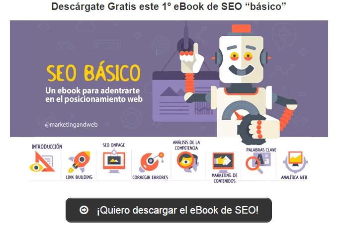 Ebook en el blog de José Facchin