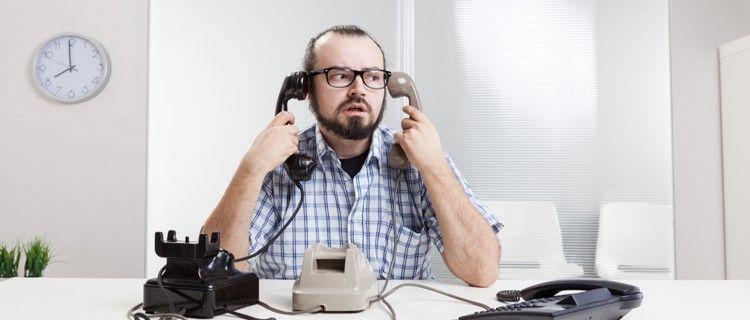 Cuando la atención al cliente es un problema para tus ventas