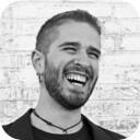 Blog de Antonio G
