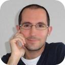 El blog de Rubén Alonso