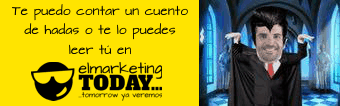 El Marketing Today