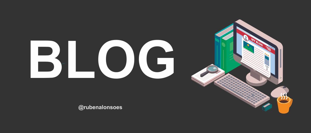 Qué es un blog y para qué sirve - Todo sobre blogging