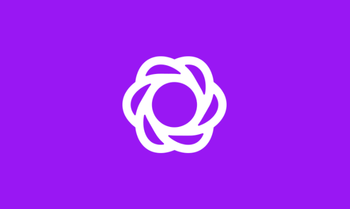 Bloom Elegant Themes