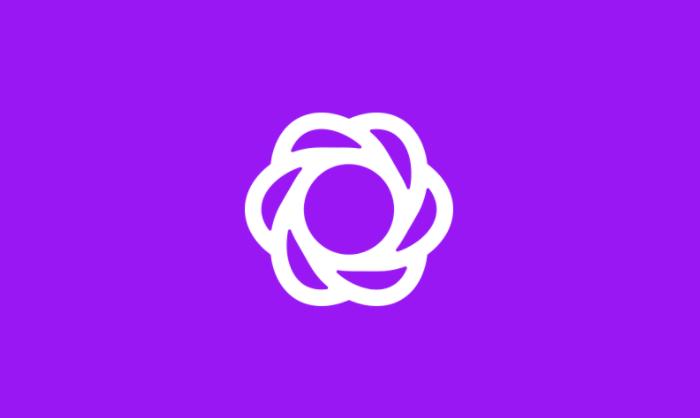 Bloom Elegant Themes
