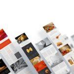 Elegant Themes: las plantillas elegantes de WordPress